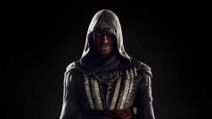La nueva imagen de Michael Fassbender en Assassin's Creed nos da pistas del argumento de la película