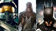 Los 5 lanzamientos de juegos más desastrosos de nuestra era