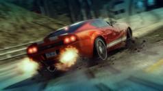 """Uno de los mejores juegos de coches de tu vida tendrá """"secuela"""" pronto"""