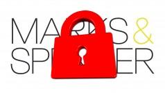 Fallo de seguridad: La web de Marks & Spencer muestra los datos privados de miles de usuarios