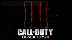 10 secretos que se esconden en el tráiler sobre la historia de Black Ops 3