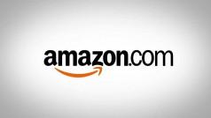 Amazon denuncia a 1.000 personas por escribir reseñas falsas en su tienda online