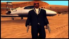¿Te has cansado de GTA 5? Una imagen reciente filtra una novedad del mundo GTA