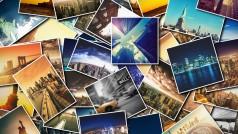 4 estrategias poco conocidas para conseguir fotos inolvidables