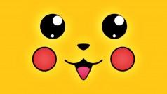 Pokémon Go tiene compañía: Nintendo prepara algo gordo para esta semana según últimos rumores