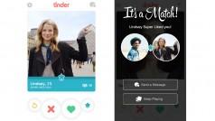 No me gusta, ¡me encanta!: Tinder estrena nuevo botón que te ayudará en tus conquistas