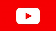 Popular en Youtube: Una orca lanza una foca por el aire por pura diversión