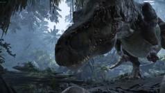 Llega a Steam una demo terrorífica hasta ahora exclusiva de PS4