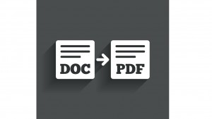3 motivos por los que PDF sigue siendo el rey de los documentos