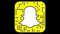 Snapchat cambia de política: ¿ahora puede hacer lo que quiera con tus fotos y vídeos?
