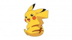 El primer Gimnasio Pokémon real es más impresionante de lo que creías