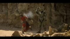 Halo vs Destiny: disfruta de uno de los duelos más impresionantes de los últimos tiempos