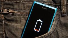 ¿Tu teléfono tarda horas en cargarse? Con esta batería de Huawei tardará 5 minutos