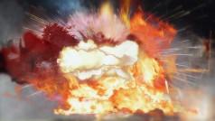 Just Cause 3 lanza el tráiler más ridículo de los últimos tiempos