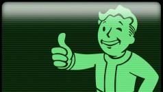 La galería de los horrores: conoce a los 6 personajes más feos de Fallout 4