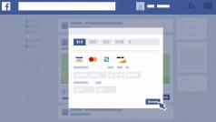 ¿Tienes una idea que puede cambiar el mundo? Facebook te ayuda a financiarla