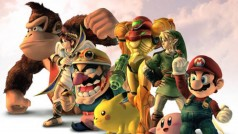 Llega la película más épica de una gran saga de Nintendo: te sorprenderá descubrir quién la ha hecho