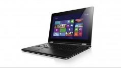 ¿Te has comprado un portátil hace poco? Si es así, tu nuevo PC podría estar en peligro