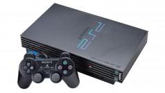 ¿Añoras los juegos de PS2? En 2016 podrás disfrutarlos en PS4