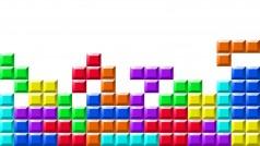 Tetris protagonizará una de las experiencias más emocionantes de tu vida