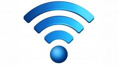 ¿El Wi-Fi te va lento? Pronto tendrás una alternativa 100 veces más rápida, ¡y segura!