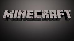 Los selfies invaden Minecraft