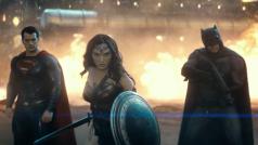 El nuevo tráiler de Batman v Superman presenta a su villano: es más sorprendente de lo que crees