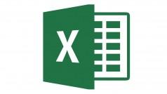 Uno de los juegos más complejos llega a… Excel. Sí. A Excel. ¡Y gratis!