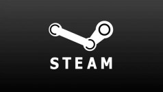 ¿Nace una nueva moda en Steam? El gamer que juega con el mando pegado en la cabeza