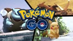 Pokémon Go: su creador te revela muchos detalles del juego