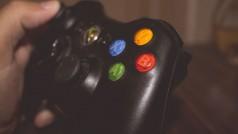 Xbox One: descubre más juegos de Xbox 360 que ya son compatibles