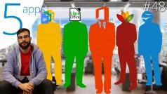 Las mejores alternativas gratuitas a Microsoft Office