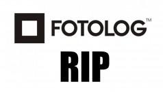 Fotolog ha muerto: la red social de fotos se despide sin previo aviso