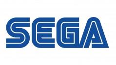 ¿Vuelve Sonic el Erizo? SEGA lanza una imagen que te emocionará si eres fan