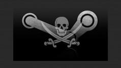 La piratería de juegos para Steam llegará a su fin muy pronto gracias a este potente enemigo