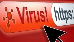 El primer virus ransomware del año 2016 alcanza un nuevo nivel de amenaza