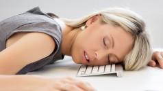 ¿Adoras dormir? Llega un ingenioso invento que te permitirá dormir placidamente en cualquier sitio
