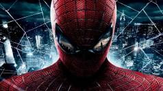 """Estos ingenieros crean su propio """"Spider-Man"""": ¡míralo atrapando a los malos!"""