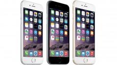 La última gran crisis de iPhone y iPad se soluciona tan rápido que muchos usuarios ni se han enterado