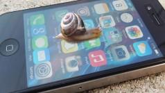 ¿Tu iPhone va lento? Este truco solucionará este problema en tan solo 10 segundos
