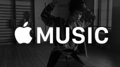 Apple Music para Android permite descargar tus canciones en la tarjeta SD