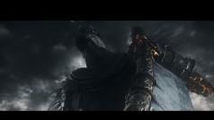 Este tráiler épico y siniestro está cautivando a los gamers – PS4, Xbox One, Steam