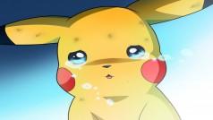 La mejor película de Pokémon ya se puede ver gratis y de forma legal