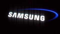 Samsung Galaxy S7: adiós a las imágenes borrosas, ¡se muestra claramente su aspecto!
