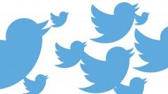 Los usuarios de Twitter enfurcen una vez más: la culpa la tienen los popups
