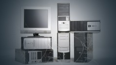 Apple anuncia el inesperado sustituto de tu antiguo PC