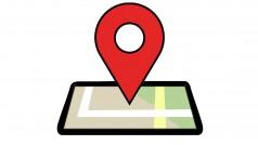 Un error de Google Maps causa la destrucción de una casa