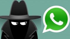 Los 8 trucos definitivos de WhatsApp que cambiará tu forma de chatear con tus amigos y pareja para siempre