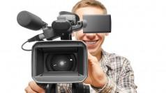 Más que un reproductor de vídeo: 5 trucos de experto para VLC Media Player