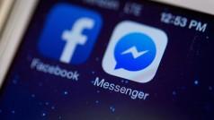 La nueva función de Facebook Messenger esconde un secreto que puede poner muchas relaciones en peligro